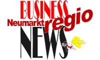 BUSINESS NEWS NEUMARKT-regio | Ed Sheldon