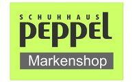 Peppel Markenshop