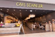 Stadtbäckerei Schaller GmbH