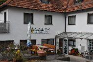 Burggaststätte Wolfstein