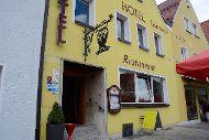 Hotel-Restaurant Lehmeier