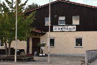 Gaststätte Schützenhaus 1433