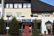 Gasthof-Metzgerei Feihl