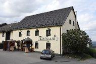 Tagungshotel Schönblick