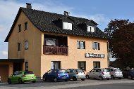 Gasthaus Nutz Helena