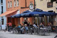 Eiscafe Proseccobar