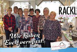 Rackl am Rathaus - STEAK-/GRILLPFANNEN AKTION