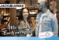 JACK JONES - CRAZY ANGEBOTE jede Woche