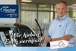 Fischer Automobile - 20% AUF WISCHERBLÄTTERSATZ
