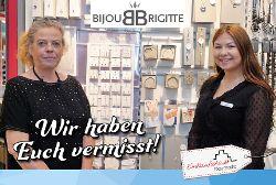 Bijou Brigitte - 20% RABATT