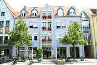 Raiffeisenbank Neumarkt i.d.OPf. eG - Hauptstelle Neumarkt