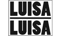 LUISA LUISA