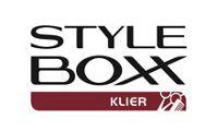 STYLEBOXX KLIER