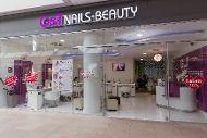 G&T Nail Beauty