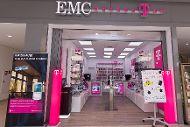 EMC Telekom