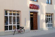 Bayerisches Metzgerei- und Weißwurstmuseum