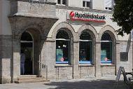 HypoVereinsbank UniCredit Bank AG
