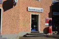 Deutsche Bank SB-Center