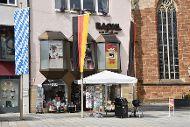 Rackl am Rathaus OHG