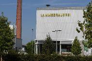 Neumarkter Lammsbräu Gbr. Ehrnsperger KG