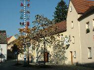 Brauerei Franz Xaver Glossner & Mineralbrunnen