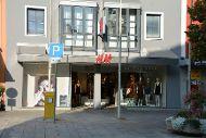 H&M Filiale