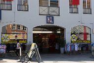 K&L Ruppert Modehaus