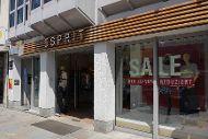 Esprit Store Filiale Neumarkt