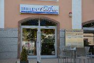Brillengalerie am Bahnhof GmbH