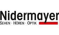Nidermayer Sehen Hören Optik