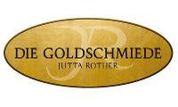 Die Goldschmiede Jutta Rother