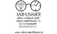 Uhren Mühlbauer