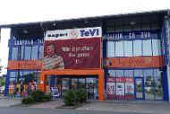 TeVi Markt Handels GmbH