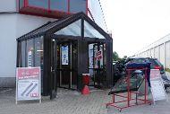 A.T.U. Filiale Neumarkt