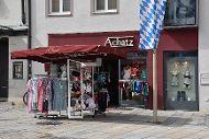 Achatz Mode+Textil GmbH