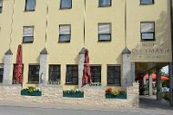 Hotelgasthof Dietmayr