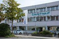 BGN Gleichauf Haustechnik GmbH&Co KG