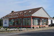 Forster Gardinen und Bettenhaus