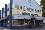 Möbel Walter GmbH