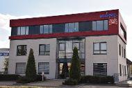 Rödl GmbH, Gesellschafter der AVIA