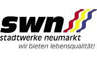 Stadtwerke Neumarkt