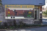Jura Fahrschule GmbH