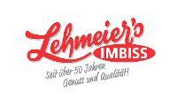 Imbiss Lehmeier