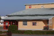 JURA-Fleisch Filialbetrieb GmbH & Co. KG