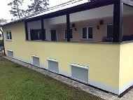Haus am Föhrenweg***