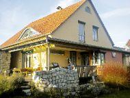 Ferienwohnung Am Lengenbachtal