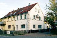 Haus am Schlossweiher***