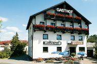 Gasthof Fleischmann