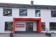 Miele Center Ochsenkühn