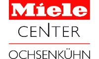Miele Center Ochsenkühn GmbH